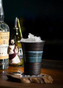 Ricetta Cocktail FAVoloso di Neri Fantechi