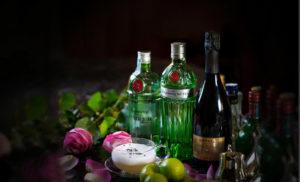 21-Winter-Garden-Bar-The-St-Regis-Florence-Christian-Pampo-Midnight-Namaste