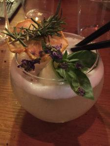 cocktail giappone vs italia