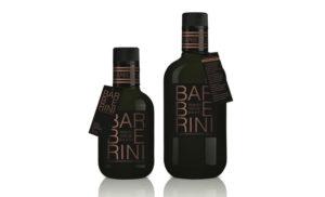 Olio Extravergine Barberini