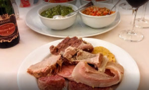 ristorante canossa reggio emilia