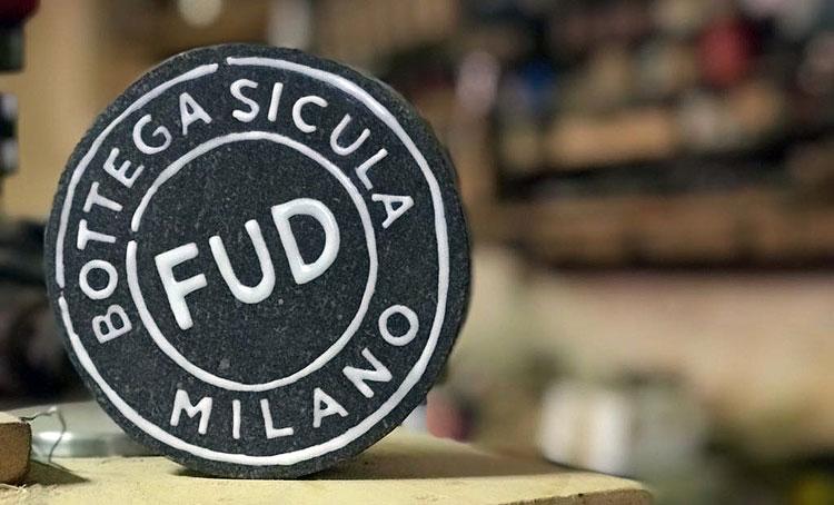Fud Milano
