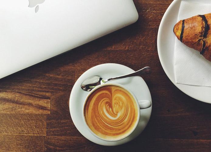 Caffè: capsule originali e compatibili