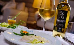 Cna Gallura inaugura gli eventi gastronomici