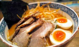 Via Japan, Il Festival dello Street Food Giapponese a Roma