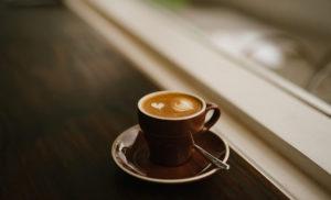 Capsule di caffè compatibili