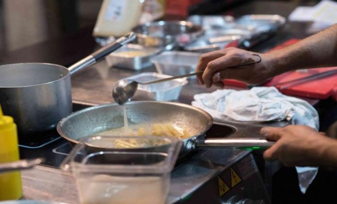 Festival dalla Gastronomia