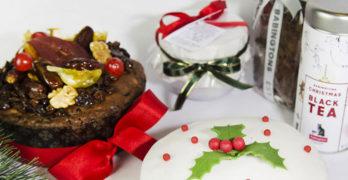 Idee regalo Natale Babingtons