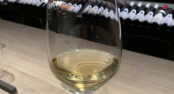 retrovino roma winebar