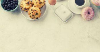 pangoccioli pane e cioccolato-colazione