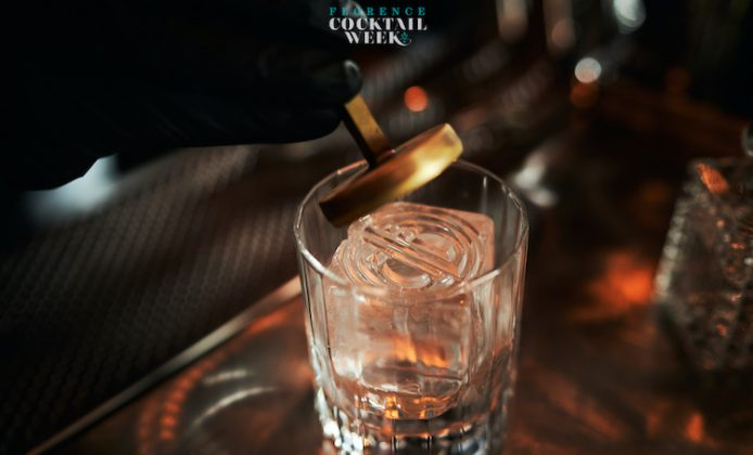 cocktail fcw2020