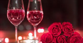 san valentino 2021 staycation roma