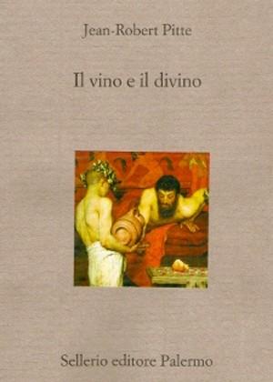 il-vino-e-il-divino