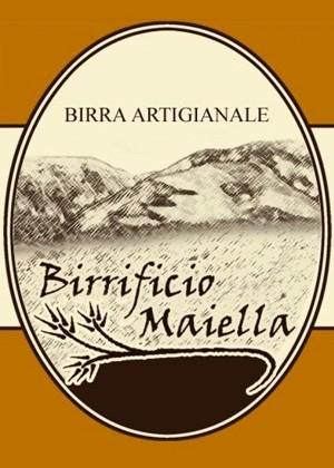 Novi Luna Birrificio Maiella