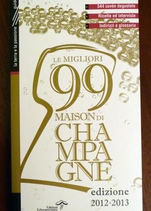 Le-migliori-99-Maison-di-Champagne