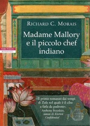 madame-mallory-e-il-piccolo-chef-indiano