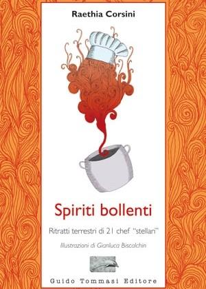 spiriti-bollenti