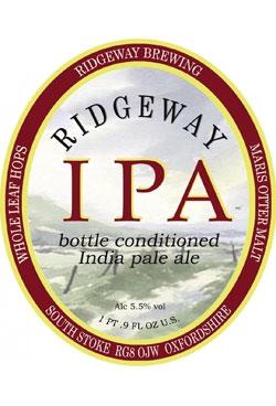 ridgeway-ipa