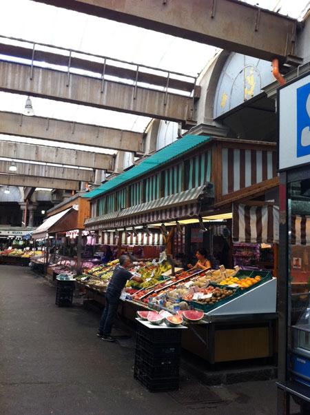itinerario-genova-mercato-orientale