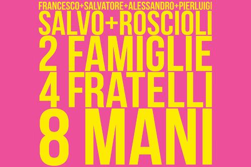 8-mani-evento-roma