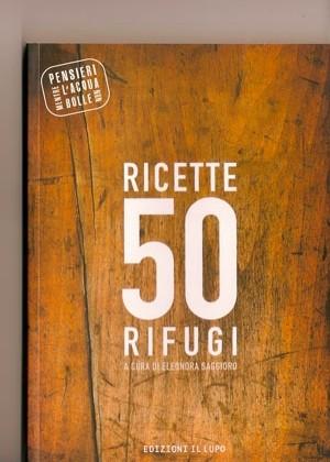 50-ricette-50-rifugi