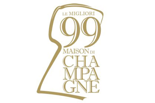 99Champagne-eataly