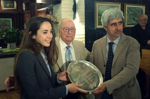 AliceMontarotti PremioGiovaneRicercatrice