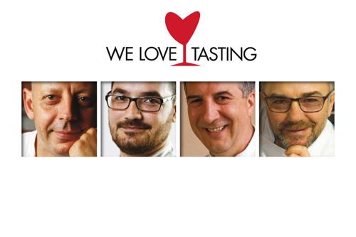 Chef-We-Love-Tasting