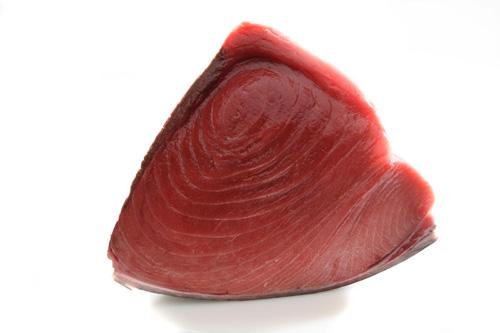 Filetto-tonno-rosso