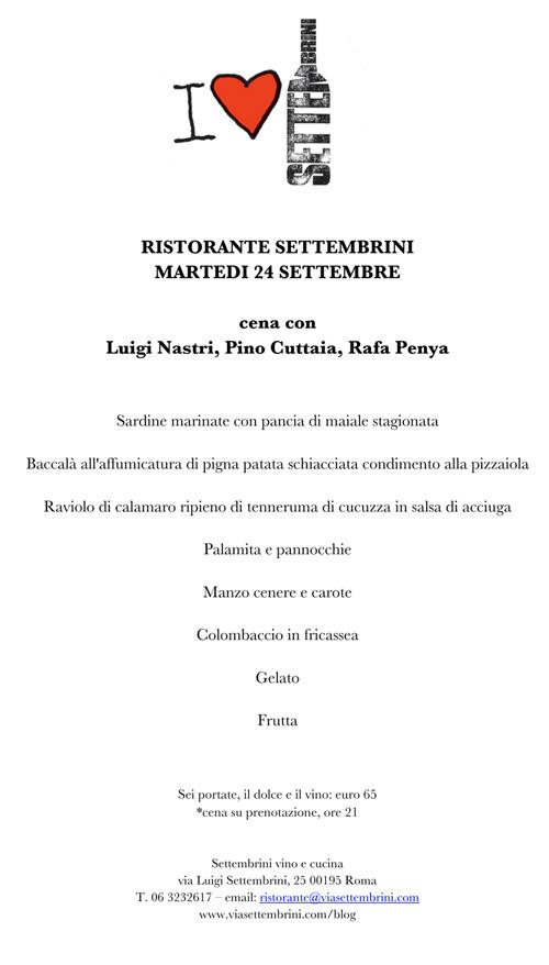 Il-menu-2409