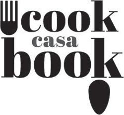 LogoCookBookEsecutivo
