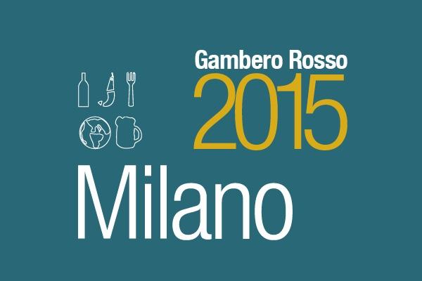 Milano-2015-Gambero-Rosso