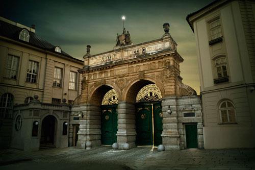 Pilsner-Urquell-porta-fabbrica