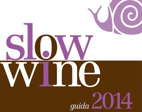 Slowine2014