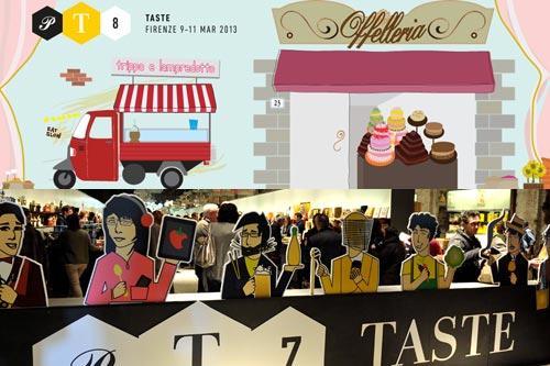 Taste-Firenze-2013