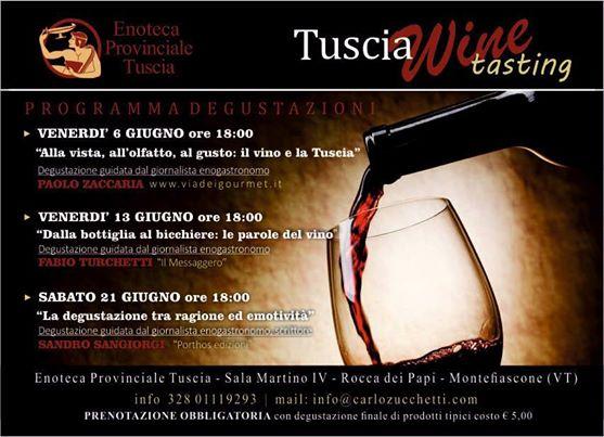 Tuscia-wine-tasting