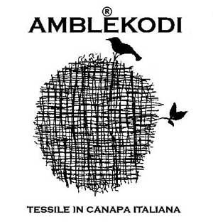 amblekodi