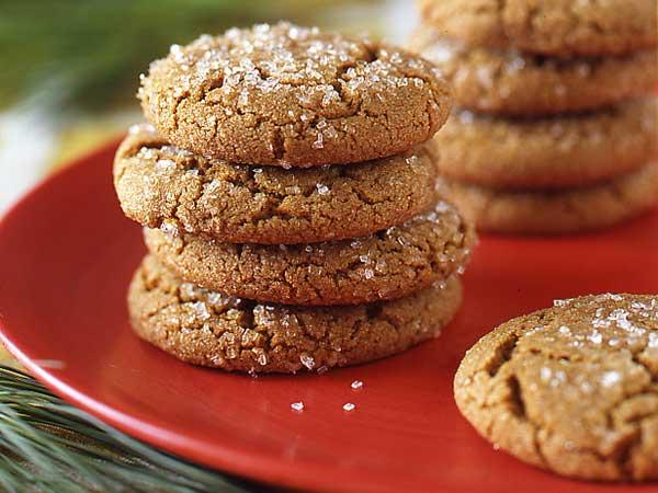 biscotti-cannella