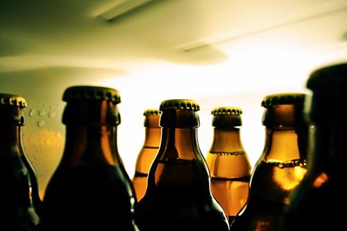 bottiglie-di-birra