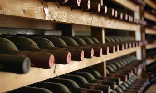 bottiglie-di-vino-generiche