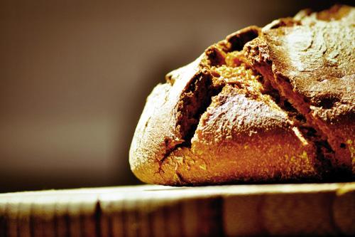 Comunipane, un evento dedicato al pane, alla panificazione e allo street food d'autore