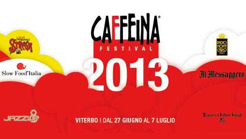 caffeina-cultura