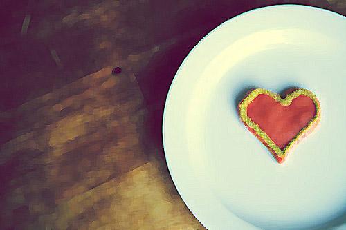 cena-san-valentino