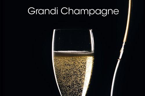 copertina-Grandi-Champagne