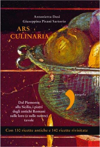 copertina-ars-culinaria