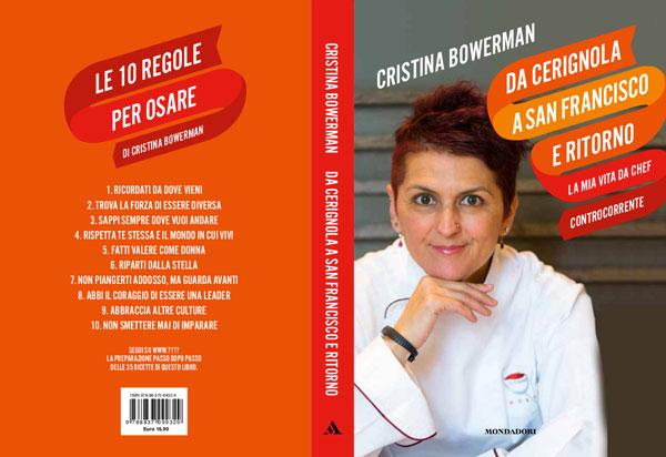 cristina-bowerman-mondadori