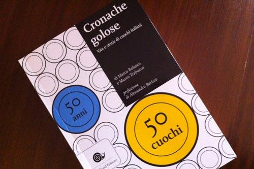 cronache-golose