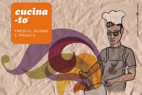 cucina-to
