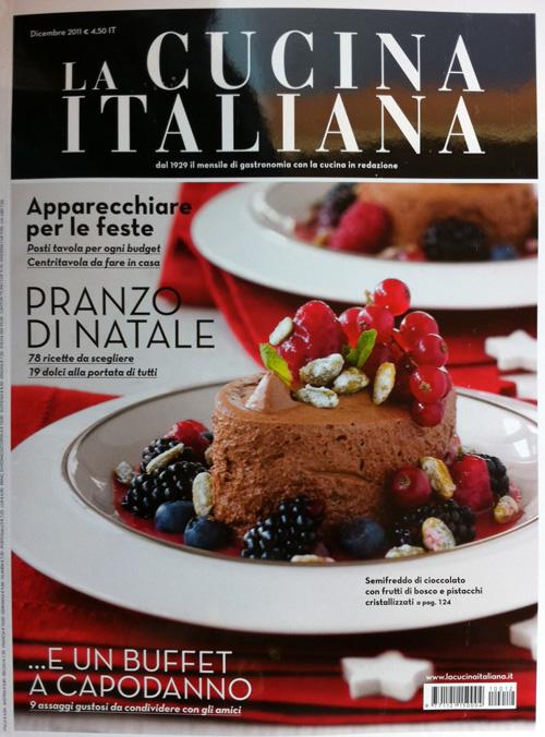 cucinaitaliana1