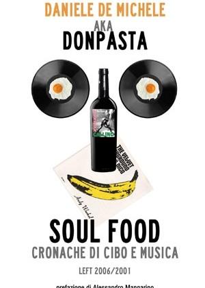 soul-food-cronache-di-cibo-e-di-musica